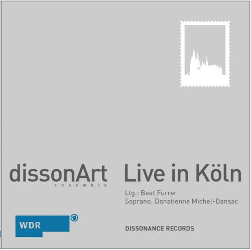 Dissonance_Dissonart2012_l