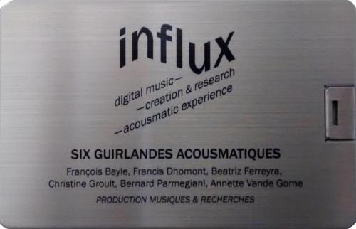 Six-Guirlandes-Acousticques_large