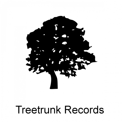 treetrunk-records