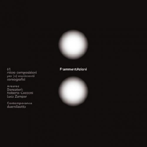 FrammentAzioni_DVD