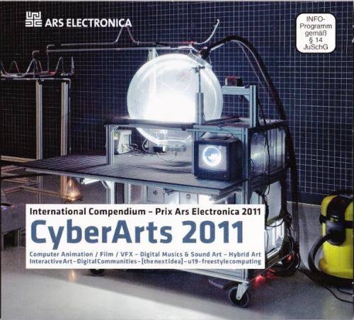 ars-electronica-2011_l