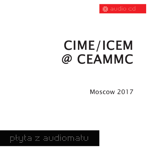 cime_ceamc2017