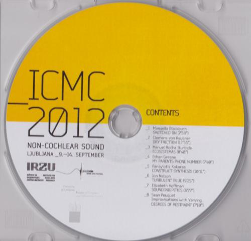 icmc2012_l