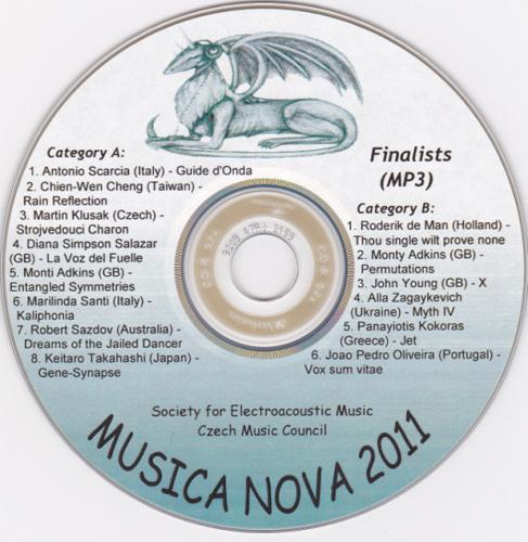 musica-nova-2011_l