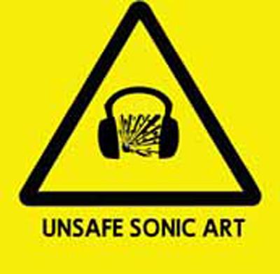 unsafe_l